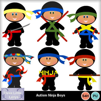 Autism_ninja_boystll-mymemories-2
