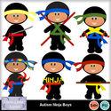 Autism_ninja_boystll-mymemories-2_small