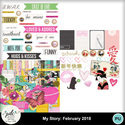 Pdc_mmnew_my_story_2018_february_small