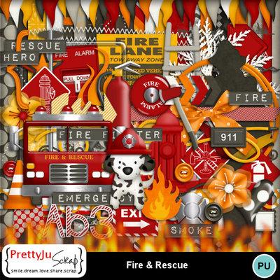 Fire_rescue_1