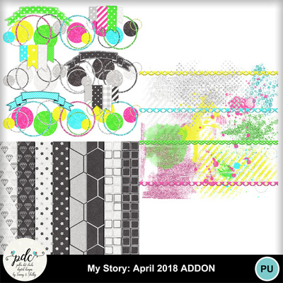 Pdc_mmnew_my_story_2018__april_addon