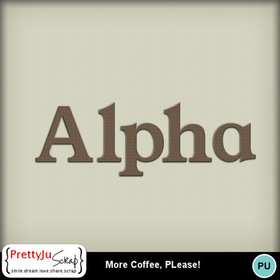 More_coffee_please_3