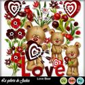 Gj_culovebear1prev_small