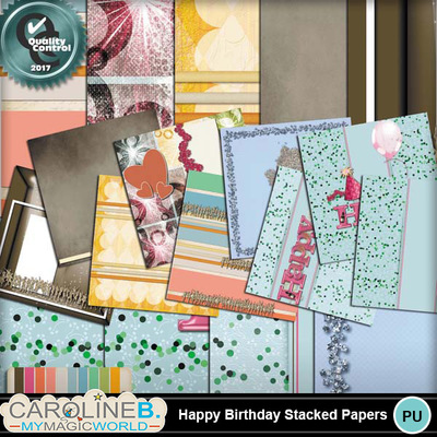 Happy-birthday-stacked-papers_1