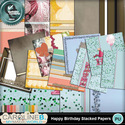Happy-birthday-stacked-papers_1_small