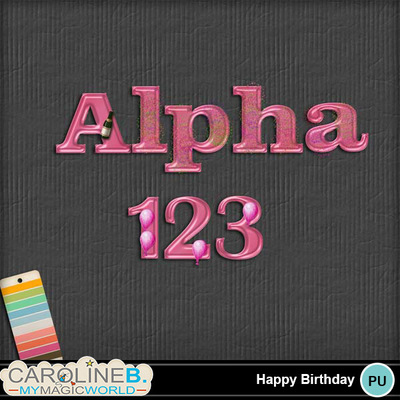 Happy-birthday-monograms_1