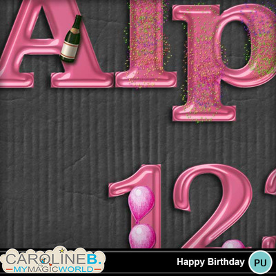Happy-birthday-monograms_2
