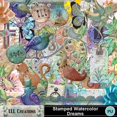 Stamped_watercolor_dreams-01