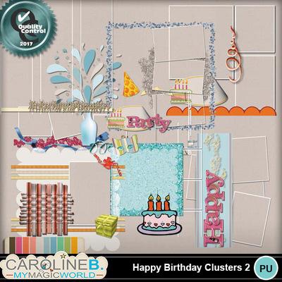 Happy-birthday-clusters-2-1