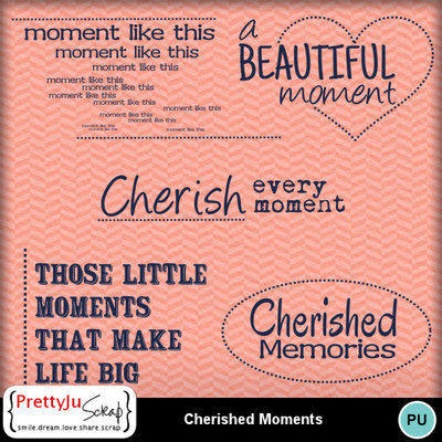 Cherished_moments_3