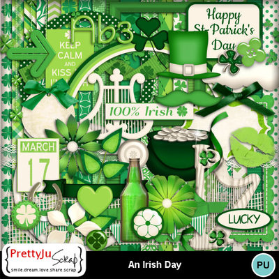 An_irish_day_1