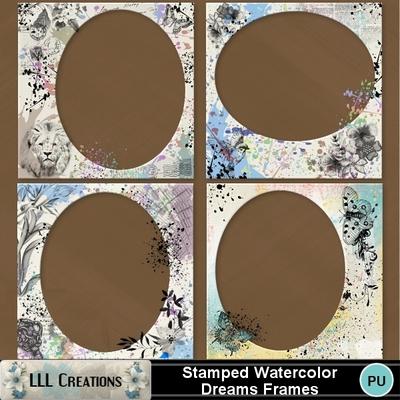 Stamped_wd_frames-01