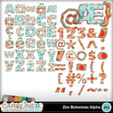 Zen-bohemian-alpha_1_small