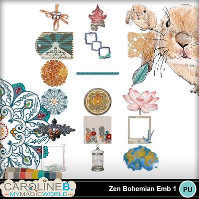 Zen-bohemian-emb-1_1