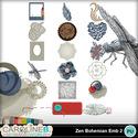 Zen-bohemian-emb-2_1_small