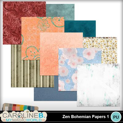 Zen-bohemian-paper-1_1