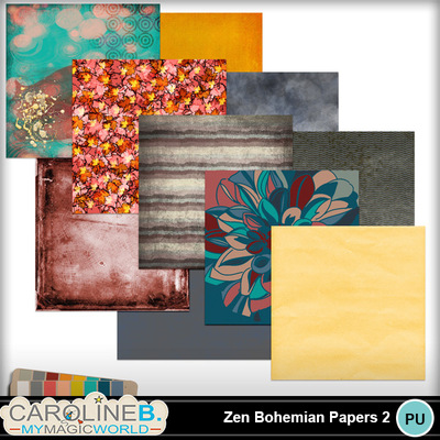 Zen-bohemian-paper-2_1