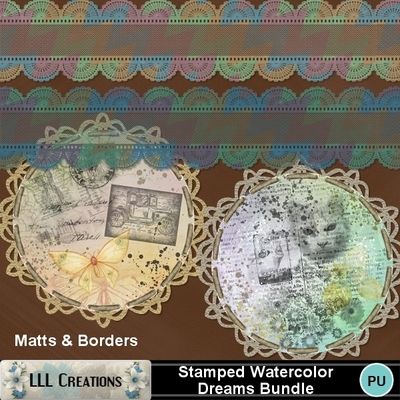 Stamped_wd_bundle-04