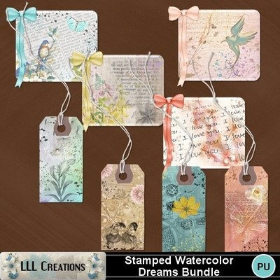 Stamped_wd_bundle-05