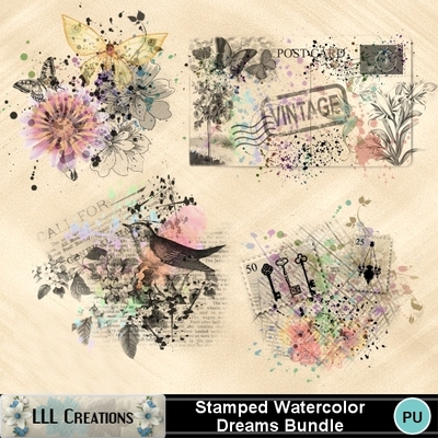 Stamped_wd_bundle-06