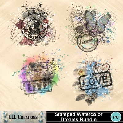 Stamped_wd_bundle-07