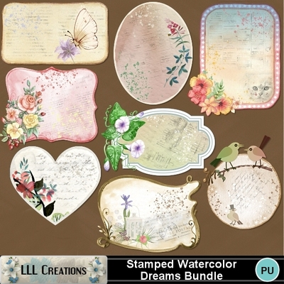 Stamped_wd_bundle-08