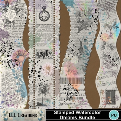 Stamped_wd_bundle-09