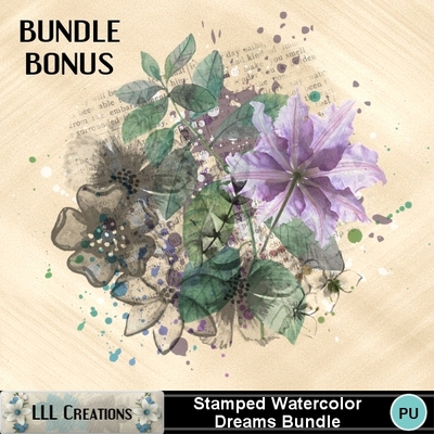 Stamped_wd_bundle-013