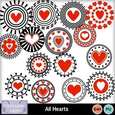 All_hearts2