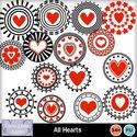 All_hearts2_small
