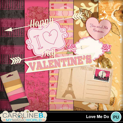 Love-me-do_1