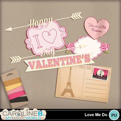 Love-me-do_3