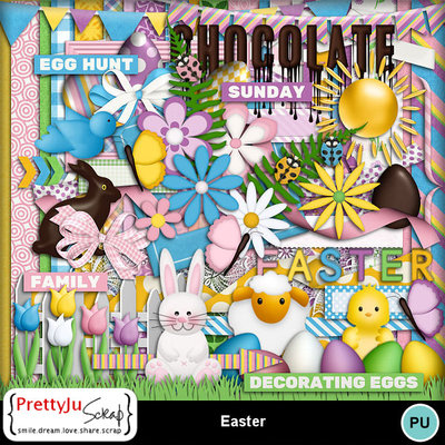 Easter_1
