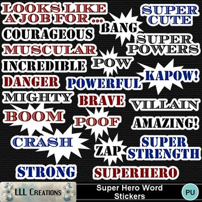 Superhero_word_stickers-01