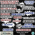 Superhero_word_stickers-01_small