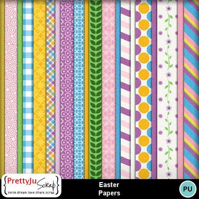 Easter_bk_1