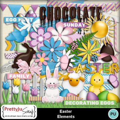 Easter_el_1
