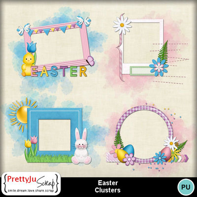 Easter_cl_1
