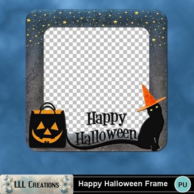Happy_halloween_frame-01