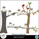 Pdc_mmnew_owls_in_trees__1_small