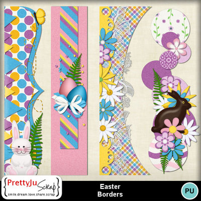 Easter_br_1