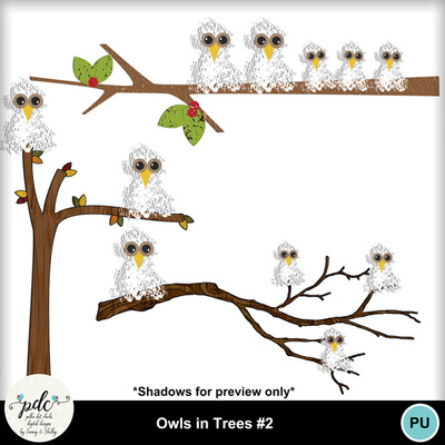 Pdc_mmnew_owls_in_trees__2