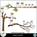 Pdc_mmnew_owls_in_trees__2_small