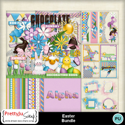 Easter_col_1