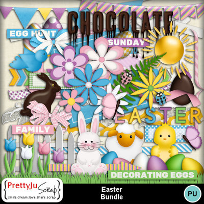 Easter_col_2