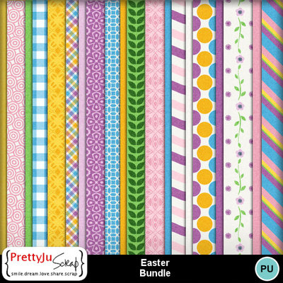 Easter_col_3