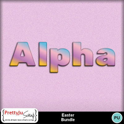 Easter_col_4