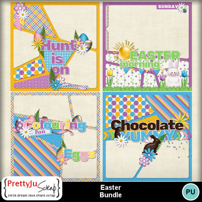 Easter_col_5