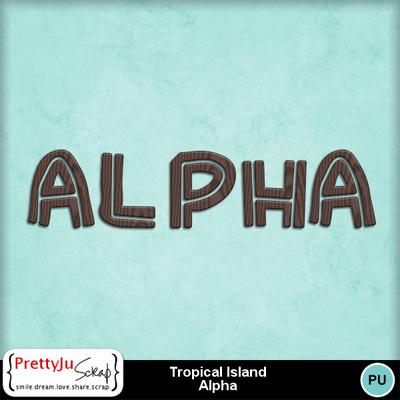 Tropical_island_al