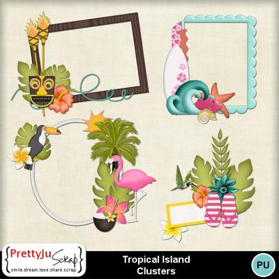 Tropical_island_cl_1